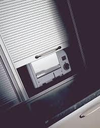 Kitchen Shutter Doors Door Tambour Doors Tambour Metal Door 684mm H 564mm W 12mm D