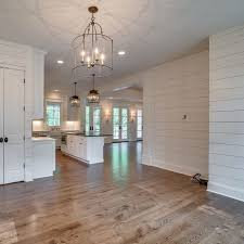 shiplap wall kitchen. 55 best shiplap images on pinterest | bathroom wall, paneling and ceiling wall kitchen