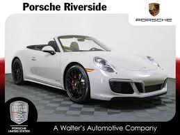 2018 porsche 911 carrera. contemporary 2018 new 2018 porsche 911 carrera 4 gts cabriolet on porsche carrera