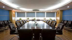 led lighting for offices. office led lighting for offices i