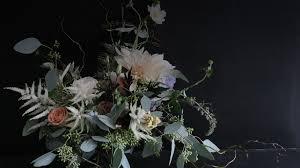 Jay Archer Floral Design Award Winning Wedding Florist Jay Archer Provides A Full