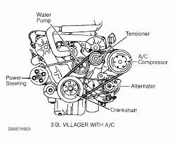 ford ranger 2 3l engine diagram wiring diagram expert 2 3l engine diagram schema wiring diagram ford ranger 2 3l engine diagram