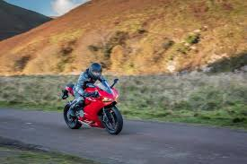 Image result for motorbikes