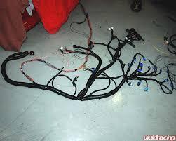 2005 mazda 6 engine wiring harness 2005 image 2005 mazda 6 bose wiring diagram images wiring diagram moreover on 2005 mazda 6 engine wiring