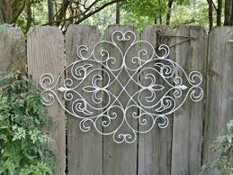large size of metal garden wall art outdoor uk extra large outdoor metal wall art outdoor