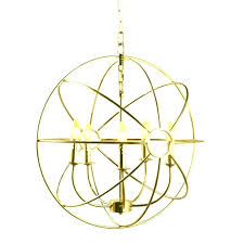 silver orb chandelier silver orb chandelier l ideas aged silver orb chandelier marais antique silver 6