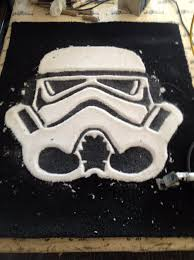 charming star wars area rug with star wars rug star wars rug star wars rug rugs ideas star