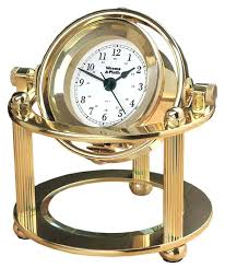 cool office clocks. Office Desk Clocks Gold Luxury Clock With Legs Fabulous Home . Cool