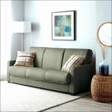sleeper sofa instructions amazing sge sof ff handy living convert a