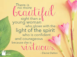 Young Beauty Quotes Best of Beautiful Young Lady Quotes Quotes Design Ideas