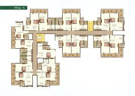 apartment floor plans designs. Apartment House Plans Design Floor Designs Stunning Nice Looking Unique I
