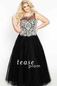 Size 20 Dress - Lima.marinemania.co