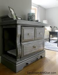 covered cat litter box furniture. Electric Cat Litter Box Pan Covered Tray Robot  Covered Cat Litter Box Furniture O