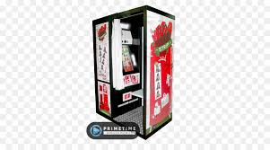 Lobster Vending Machine For Sale Fascinating Photo Booth Vending Machines Camera Mega Sale Png Download 48