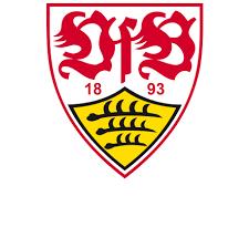 Germany's coach loew to resign after euros. Vfb Stuttgart Offizielle Webseite Des Vfb Stuttgart