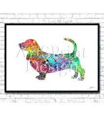 >dog wall art uk canvas ebay norwichfarmersmarket  dog wall art quotes decals amazon