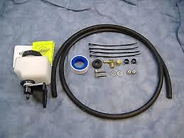 m35a2 parts zeppy io m35a2 remote brake master cylinder reservoir kit m813 m809 m109a2 m54a2 5 ton