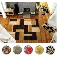 3 piece rug set for living room sets rooms home design intended 0 bed bath and 3 piece rug set home new wave latte primary bathroom