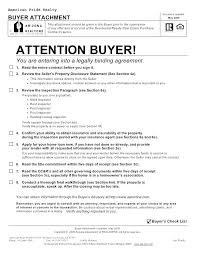 Sales Contract Simple Virginia Real Estate Contract Template Real Estate Contract Template