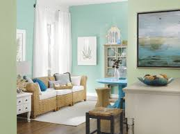 Redecorating For Living Room Living Room Beach Decorating Ideas