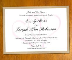 free online wedding invitations badbrya com Free Online Wedding Invitation Fonts free online wedding invitations with perfect template for nice wedding invitation design Elegant Free Wedding Fonts