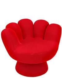red chairs – helpformycreditcom