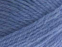 Sirdar Snuggly Dk 50g Bluebell Mix 354