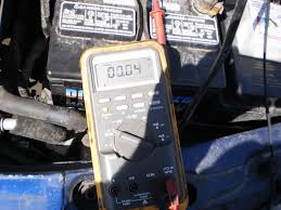 jwr automotive diagnostics 1996 ford contour now we know why we were setting the heater code no battery voltage means no heater operation time to break out the wiring diagram