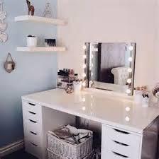 girls bedroom vanity. 34 ideas to organize and decorate a teen girl bedroom digsdigs girls vanity