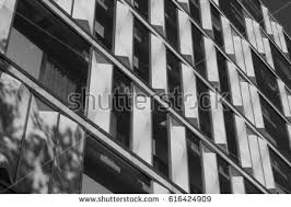 architectural detail photography. Black And White Photography Of Architecture Architectural Detail Photo City H