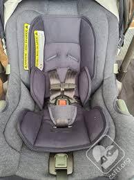 nuna pipa review canada car seats