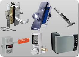 commercial door lock types. Commercial Door Lock Types For Modern Concept Residential Lockmsith Locksmith Los M