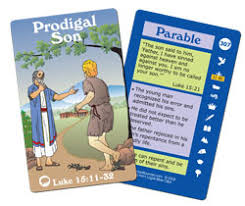 how to make your own trading cards bible trading cards for sunday school free printables pre printed