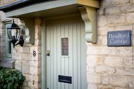 Small Picture Modern Country Style The Best Front Door Colours To Paint