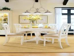 small round white kitchen table and chairs sets small round kitchen tables view larger small white
