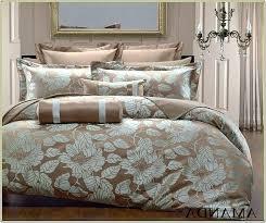 california king duvet cover size king duvet cover linen home design ideas throughout cal cal king california king duvet cover size