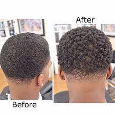 sponge brush. twists hair curl sponge brush coil magic wave for natural r