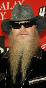 Dusty hill was the longtime bassist for the legendary rock band zz top. Dusty Hill Imdb