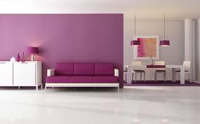 Choosing Interior Paint Colors pictures of half walls between kitchen and living room bedroom 6590 by uwakikaiketsu.us
