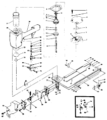 bostitch air compressor schematic best place to wiring and related wiring diagram for bostitch air compressor