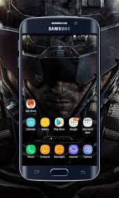 Download our free black ops 3 fan wallpaper for your mobile phone right now! Call Of Duty Black Ops 3 Wallpaper Hd For Android Apk Download