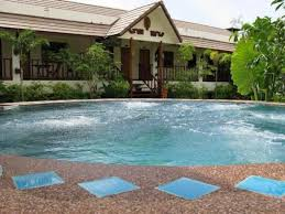 Hotels near Green Pepper On The Beach, Khao Lak - BEST HOTEL RATES ...