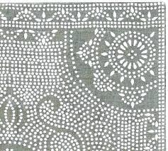 gray indoor outdoor rug grey indoor outdoor rug gray indoor outdoor rug gray indoor outdoor rug