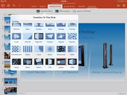 Microsoft Office for iPad review: Finally! True productivity on ...
