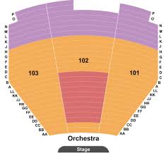 Terry Fator Seating Chart Terry Fator Theatre Mirage Tickets With No Fees At Ticket Club