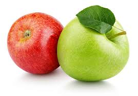 50 Types Of Fruit Nutritional Profiles And Health Benefits