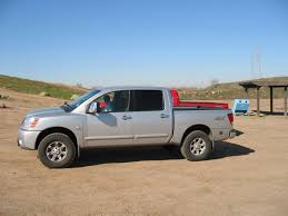 Can i use these with my truck? - Nissan Titan Forum