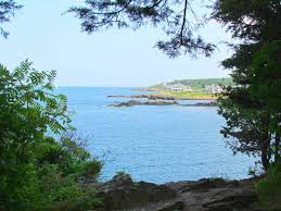 Top Things To Do In Ogunquit With Kids