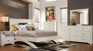queen bedroom sets also with a makeup desk also with a vanity set with lights