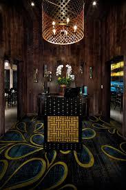 Hatch Design Group Starfish Restaurant By Hatch Design Group Life Styled Net